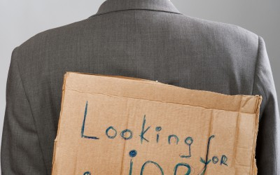 Suitable Employment in NC Workers' Comp Claims