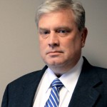 NC Workers' Comp Lawyer Kevin Bunn