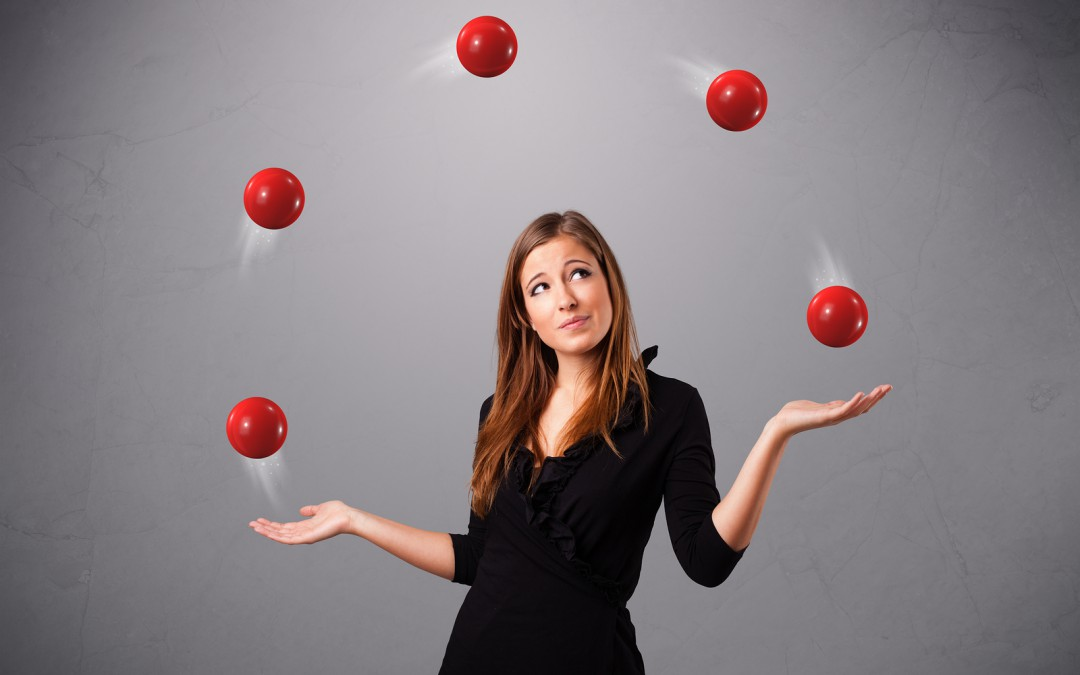 Juggling NC Workers' Comp Benefits and Other Benefit Plans
