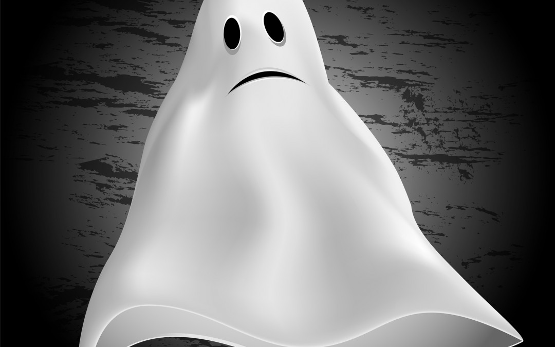 Contractors, Subcontractors and Ghost Policies in NC Workers' Comp Law