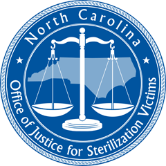 NC Workers' Comp Lawyers to Represent Eugenics Victims Free of Charge