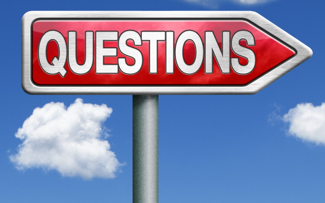 10 Questions to Ask in Hiring a Workers' Compensation Lawyer