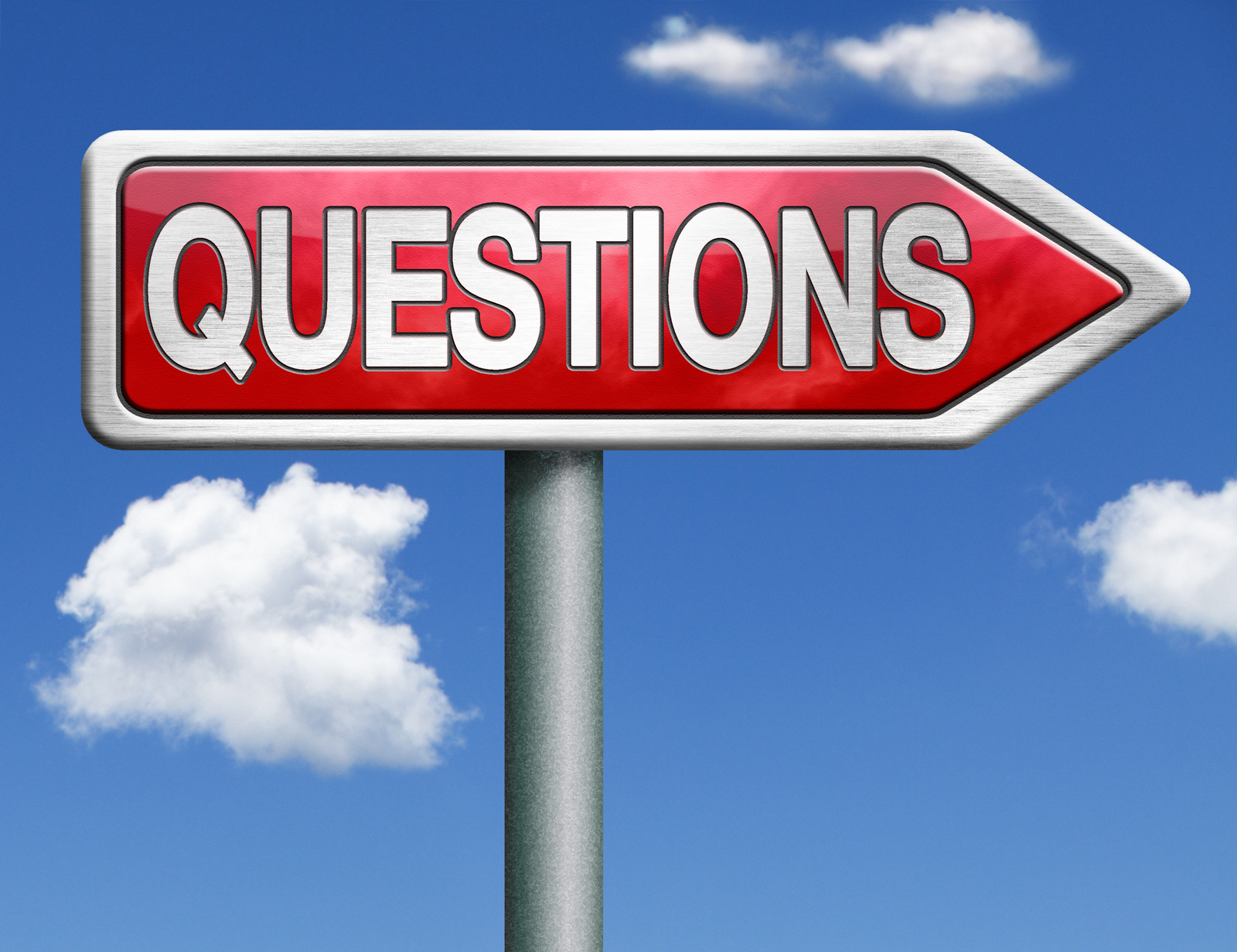 DWC FAQs for employers - California Department of ...