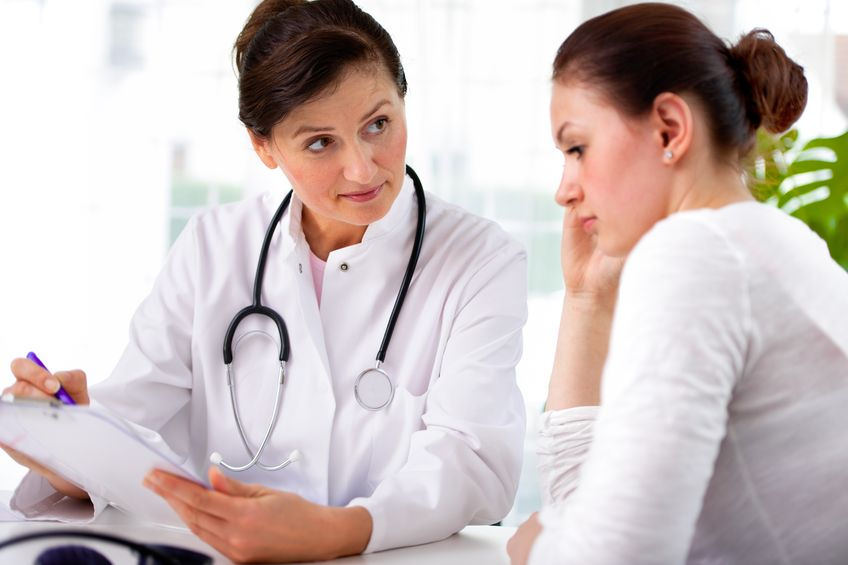 Do I have to do an Independent Medical Examination in NC Workers' Comp?