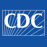 Ebola, Infectious Diseases and NC Workers' Comp