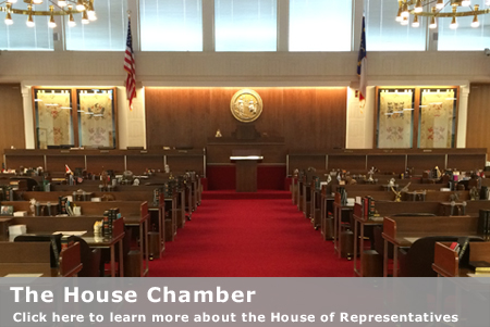 2015 Legislation Affecting Workers' Compensation in NC