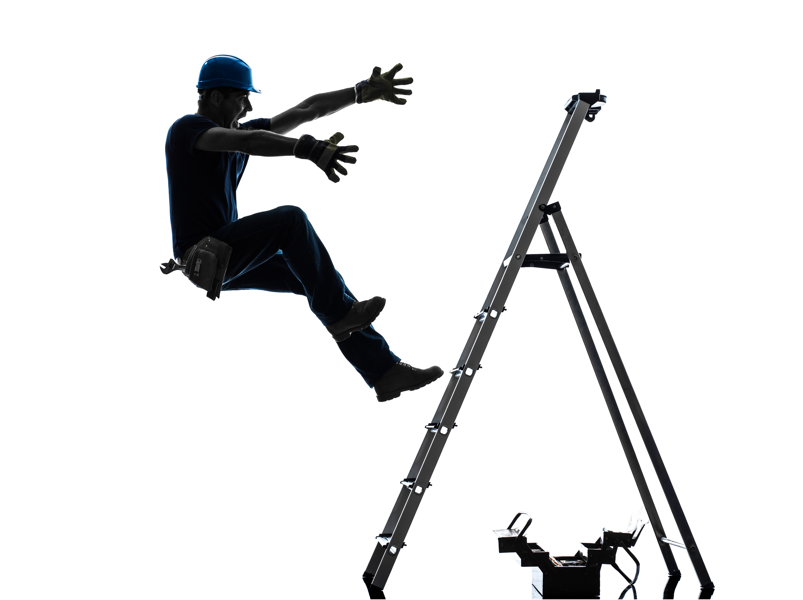 NC Death Claims & Benefits - NC Worker Comp