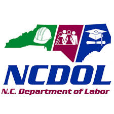 Can you be fired for filing a Workers' Comp claim in NC?