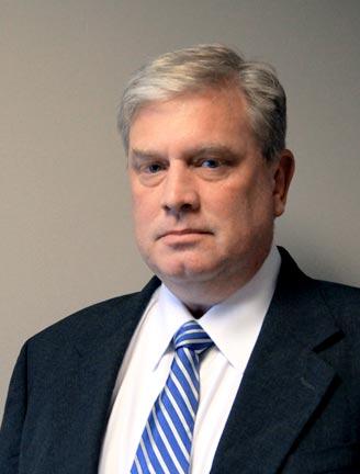Kevin Bunn - Attorney